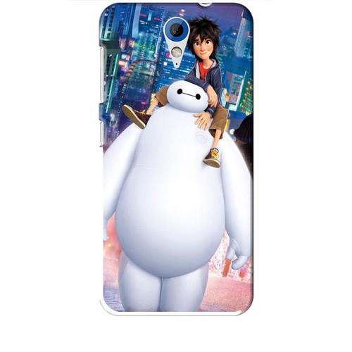 Ốp lưng nhựa dẻo dành cho HTC Desire 620 in Big Hero - 4661328 , 14200964 , 15_14200964 , 99000 , Op-lung-nhua-deo-danh-cho-HTC-Desire-620-in-Big-Hero-15_14200964 , sendo.vn , Ốp lưng nhựa dẻo dành cho HTC Desire 620 in Big Hero