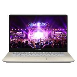 Laptop Asus S430UN-EB054T Gold - S430UN-EB054T