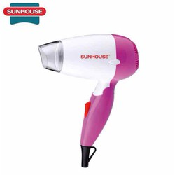 Máy sấy tóc SUNHOUSE SHD2305 650W