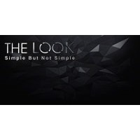 THE LOOK FASHION