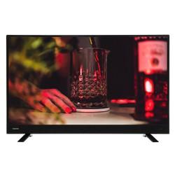 Tivi LED Toshiba Full HD 43L3750 43 inch