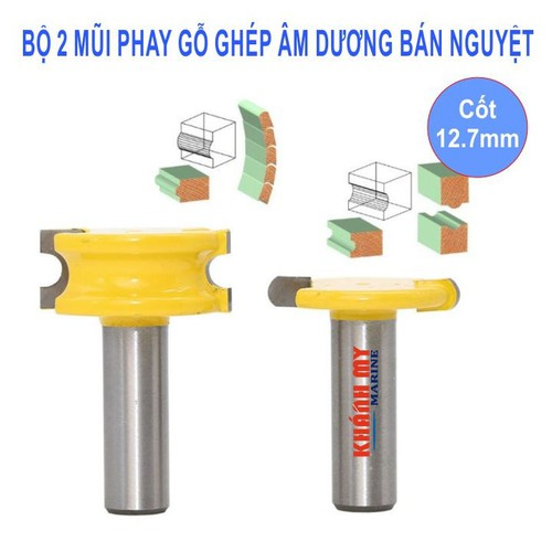 DAO PHAY GỖ - 10993841 , 14189732 , 15_14189732 , 282000 , DAO-PHAY-GO-15_14189732 , sendo.vn , DAO PHAY GỖ