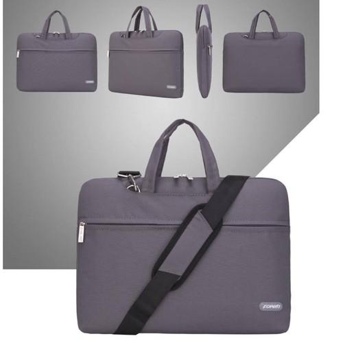 Túi đeo chống sốc cho macbook, laptop, surface kèm ví đựng phụ kiện - 10626313 , 14191976 , 15_14191976 , 290000 , Tui-deo-chong-soc-cho-macbook-laptop-surface-kem-vi-dung-phu-kien-15_14191976 , sendo.vn , Túi đeo chống sốc cho macbook, laptop, surface kèm ví đựng phụ kiện