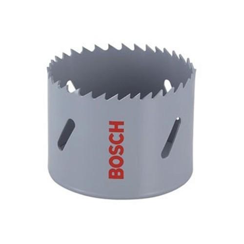 41mm Mũi khoét lỗ Bosch. 2608580414 - 11001986 , 14207708 , 15_14207708 , 76000 , 41mm-Mui-khoet-lo-Bosch.-2608580414-15_14207708 , sendo.vn , 41mm Mũi khoét lỗ Bosch. 2608580414