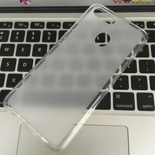 Opp- A5 Realme 2 - Ốp điện thoại bằng nhựa dẻo TPU chống trơn