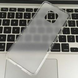 Huawei-Mate 20 Pro - Ốp điện thoại bằng nhựa dẻo TPU chống trơn