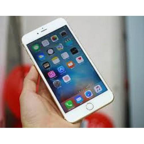 Apple IPHONE 6 PLUS 64G Fullbox - Quốc Tế - 4662361 , 14209647 , 15_14209647 , 4950000 , Apple-IPHONE-6-PLUS-64G-Fullbox-Quoc-Te-15_14209647 , sendo.vn , Apple IPHONE 6 PLUS 64G Fullbox - Quốc Tế