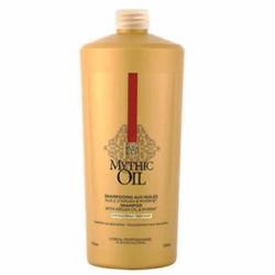 Dầu gội nuôi dưỡng tóc LOREAL Mythic Oil 1000ml