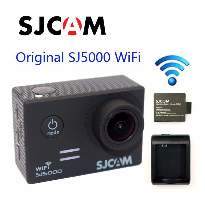 W6x3O5_simg_d0daf0_800x1200_max.jpg