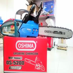 Cưa xích Oshima 5200