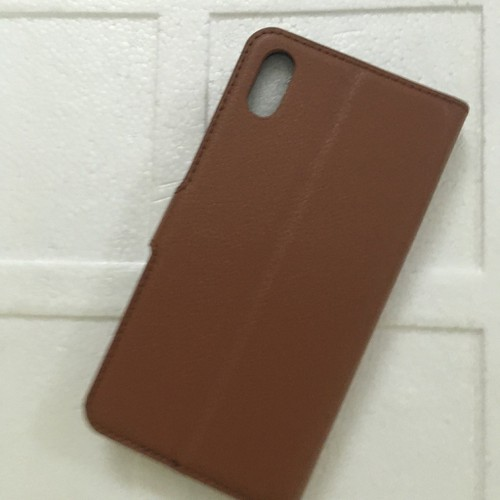 Apple-iPhone-XS Max - Bao da điện thoại chất liệu PU có ví để thẻ - 4661980 , 14206946 , 15_14206946 , 98000 , Apple-iPhone-XS-Max-Bao-da-dien-thoai-chat-lieu-PU-co-vi-de-the-15_14206946 , sendo.vn , Apple-iPhone-XS Max - Bao da điện thoại chất liệu PU có ví để thẻ