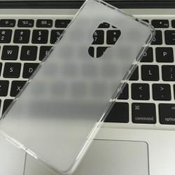 Huawei-Mate 20 - Ốp lưng điện thoại bằng nhựa dẻo TPU chống trơn
