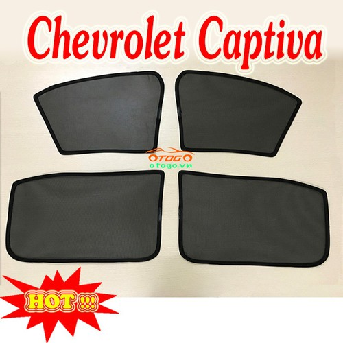 Rèm Che Nắng Kính Ô Tô Theo Xe - Chevrolet Captiva - 7521804 , 14205545 , 15_14205545 , 589000 , Rem-Che-Nang-Kinh-O-To-Theo-Xe-Chevrolet-Captiva-15_14205545 , sendo.vn , Rèm Che Nắng Kính Ô Tô Theo Xe - Chevrolet Captiva