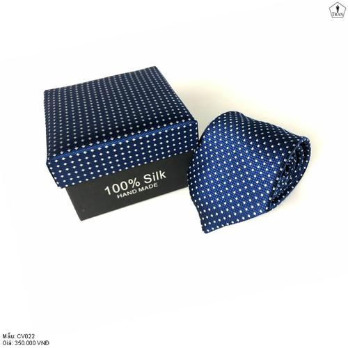 cà vạt caravat cravat nam cao cấp - 11003271 , 14211443 , 15_14211443 , 350000 , ca-vat-caravat-cravat-nam-cao-cap-15_14211443 , sendo.vn , cà vạt caravat cravat nam cao cấp
