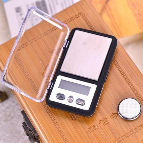 Cân tiểu ly 100G-001G cân điện tử mini bỏ túi cân chính xác giâ rẻ - 11006411 , 16000513 , 15_16000513 , 149000 , Can-tieu-ly-100G-001G-can-dien-tu-mini-bo-tui-can-chinh-xac-gia-re-15_16000513 , sendo.vn , Cân tiểu ly 100G-001G cân điện tử mini bỏ túi cân chính xác giâ rẻ
