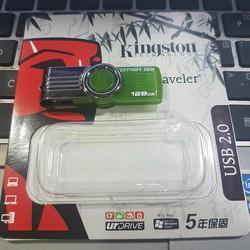 USB 128 GB