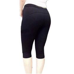 Quần legging nâng mông lững
