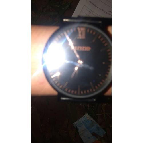 đồng hồ nam Dizizid