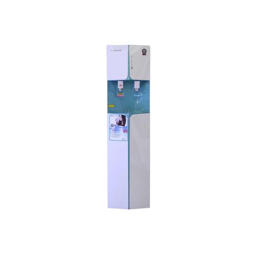 Cây nước nóng lạnh Korihome WDK-688-HB - 11006889 , 16003228 , 15_16003228 , 5850000 , Cay-nuoc-nong-lanh-Korihome-WDK-688-HB-15_16003228 , sendo.vn , Cây nước nóng lạnh Korihome WDK-688-HB