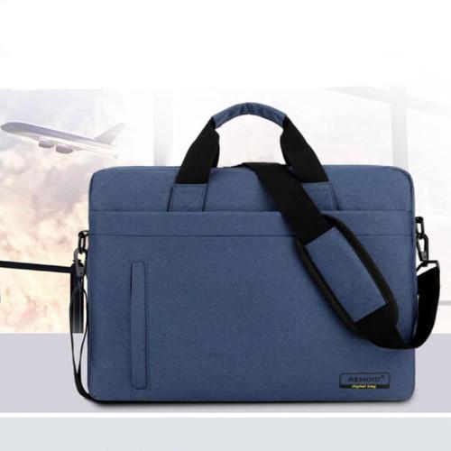 Túi đeo, túi xách chống sốc, túi đựng macbook, laptop, surface cao cấp - 11009368 , 16010306 , 15_16010306 , 400000 , Tui-deo-tui-xach-chong-soc-tui-dung-macbook-laptop-surface-cao-cap-15_16010306 , sendo.vn , Túi đeo, túi xách chống sốc, túi đựng macbook, laptop, surface cao cấp