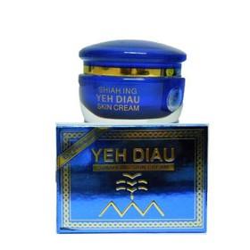 Kem dưỡng da YEH DIAU skin cream 15gr - SP461