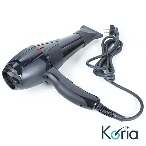 Máy sấy tóc Koria KA-6800