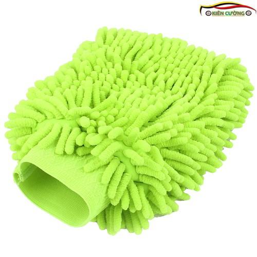 Găng tay chuyên dụng lau rửa xe hơi đa năng PSA Gloves Car Wash 1725 Vàng - 11011235 , 16014769 , 15_16014769 , 45000 , Gang-tay-chuyen-dung-lau-rua-xe-hoi-da-nang-PSA-Gloves-Car-Wash-1725-Vang-15_16014769 , sendo.vn , Găng tay chuyên dụng lau rửa xe hơi đa năng PSA Gloves Car Wash 1725 Vàng
