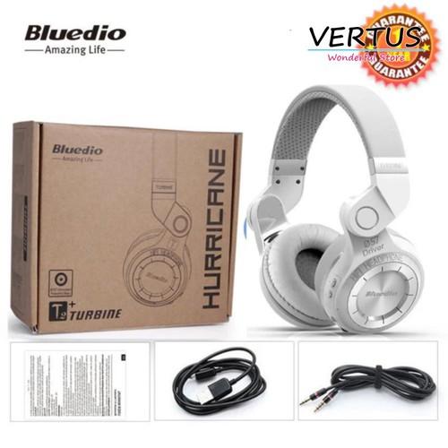 Tai Nghe Bluetooth Bluedio T2+ - 11218235 , 16008925 , 15_16008925 , 642000 , Tai-Nghe-Bluetooth-Bluedio-T2-15_16008925 , sendo.vn , Tai Nghe Bluetooth Bluedio T2+