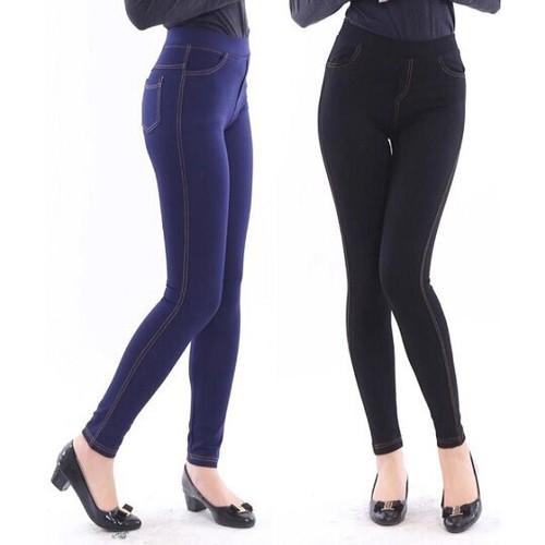 Quần jeans nữ SIÊU SALES 2019