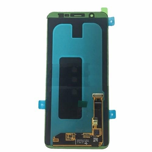 Màn hình Nguyên bộ LCD Samsung J810 J8 2018 - 11012433 , 16017480 , 15_16017480 , 1050000 , Man-hinh-Nguyen-bo-LCD-Samsung-J810-J8-2018-15_16017480 , sendo.vn , Màn hình Nguyên bộ LCD Samsung J810 J8 2018
