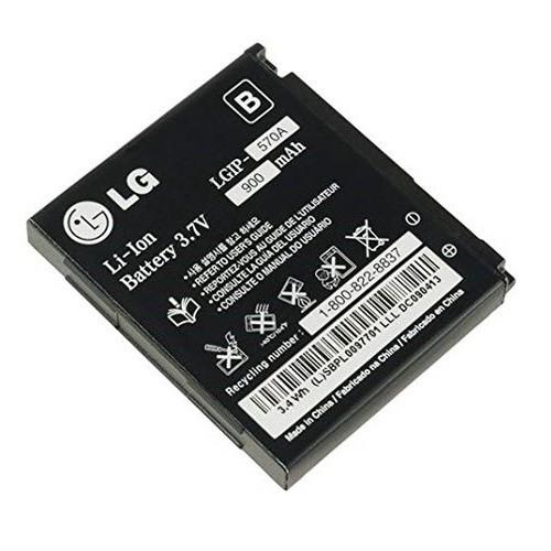 Pin lgip-570a - pin dùng cho điện thoại lg lgip-570a - 16987130 , 16022400 , 15_16022400 , 80000 , Pin-lgip-570a-pin-dung-cho-dien-thoai-lg-lgip-570a-15_16022400 , sendo.vn , Pin lgip-570a - pin dùng cho điện thoại lg lgip-570a