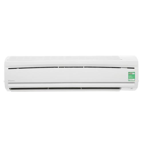 Máy lạnh Daikin 2.0 HP FTC50NV1V