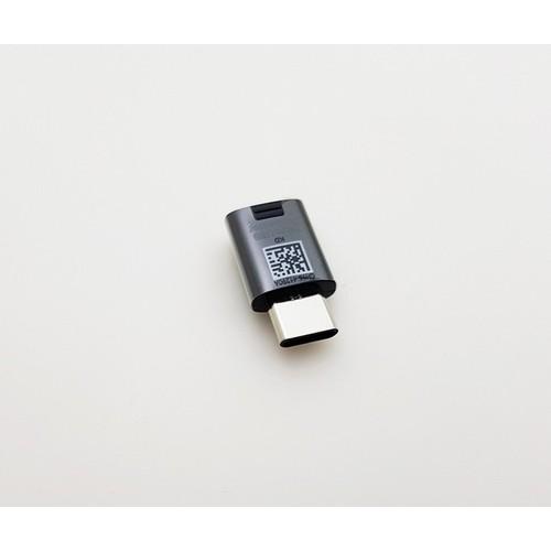 Jack chuyển đổi Micro USB sang chân Type C