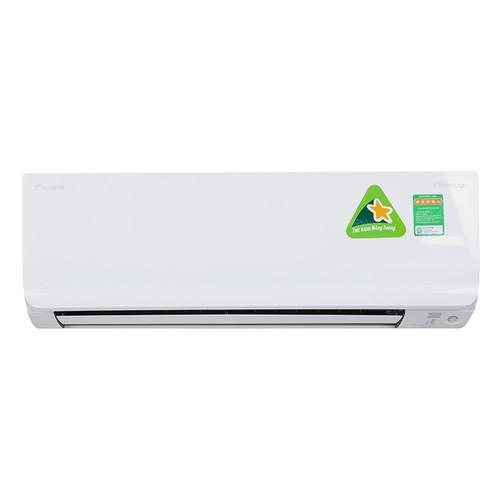 Máy Lạnh Daikin Inverter 1.0HP FTKC25TVMV