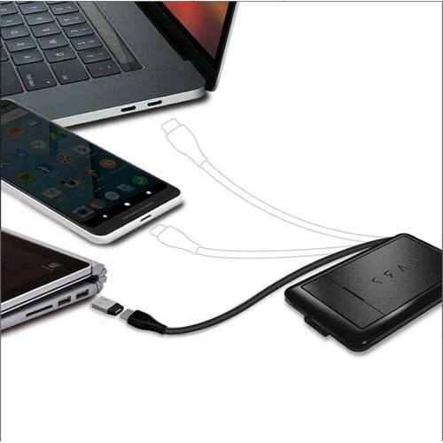 Thiết bị sạc đa năng KableCard cao cấp tương tích mọi dòng điện thoại máy tính bảng - 4518359 , 16022621 , 15_16022621 , 1180000 , Thiet-bi-sac-da-nang-KableCard-cao-cap-tuong-tich-moi-dong-dien-thoai-may-tinh-bang-15_16022621 , sendo.vn , Thiết bị sạc đa năng KableCard cao cấp tương tích mọi dòng điện thoại máy tính bảng