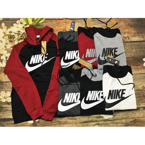Áo khoác nam vải nỉ cao cấp, áo khoác hoodie nam - 4518386 , 16022661 , 15_16022661 , 220000 , Ao-khoac-nam-vai-ni-cao-cap-ao-khoac-hoodie-nam-15_16022661 , sendo.vn , Áo khoác nam vải nỉ cao cấp, áo khoác hoodie nam