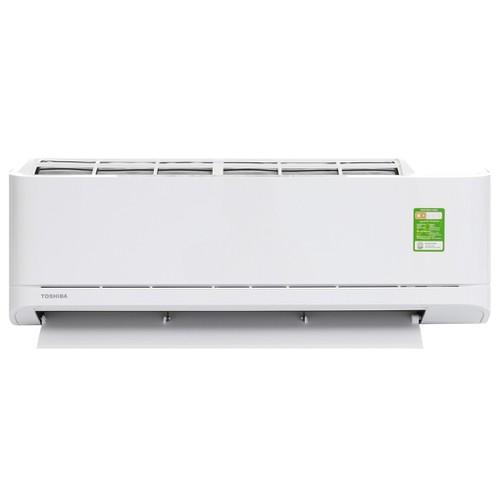 Máy lạnh Toshiba 1 HP RAS-H10U2KSG-V - 11013678 , 16021020 , 15_16021020 , 6389000 , May-lanh-Toshiba-1-HP-RAS-H10U2KSG-V-15_16021020 , sendo.vn , Máy lạnh Toshiba 1 HP RAS-H10U2KSG-V
