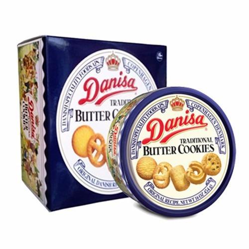 Bánh quy Danisa 454g