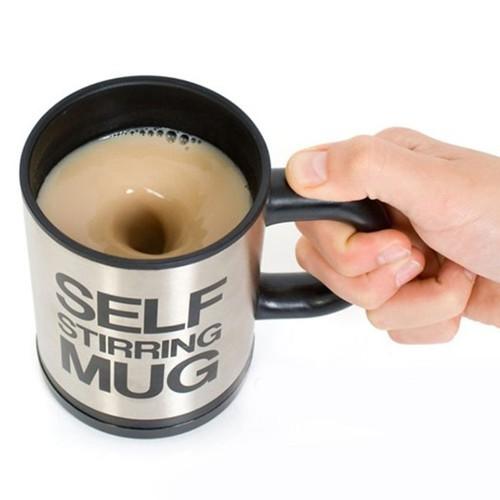 Ly khuấy cà phê tự động - 7526515 , 16017156 , 15_16017156 , 95000 , Ly-khuay-ca-phe-tu-dong-15_16017156 , sendo.vn , Ly khuấy cà phê tự động