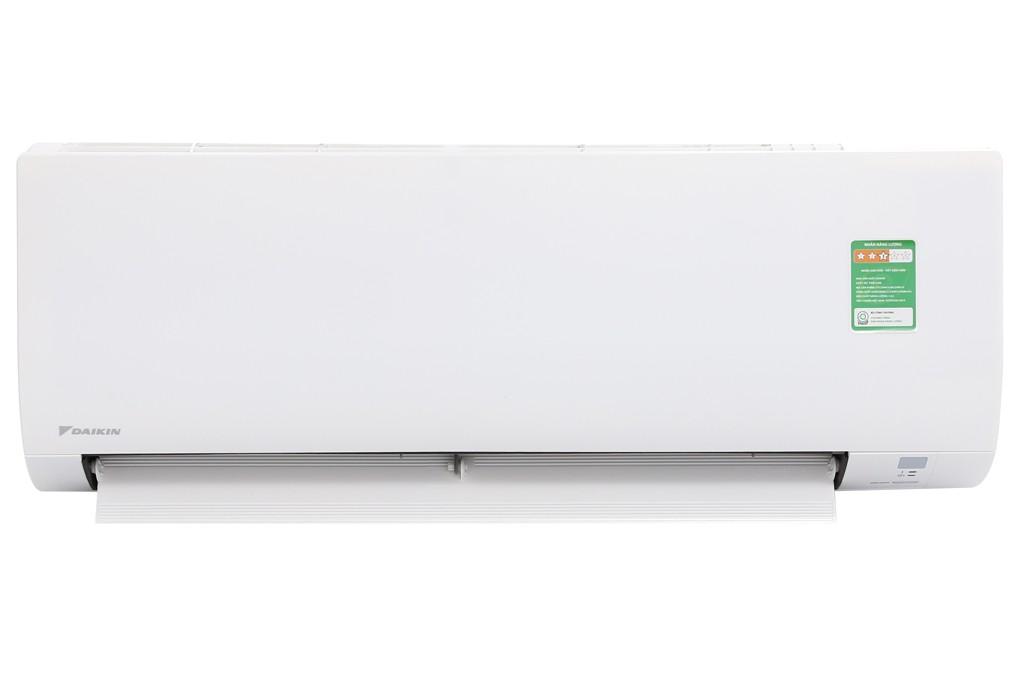 Máy lạnh Daikin 2.5 HP FTC60NV1V - FTC60NV1V