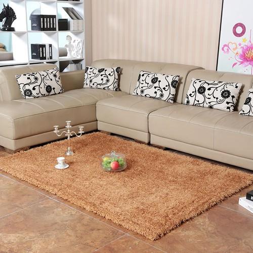 KT 120x170cm TL007 Thảm lông trải sàn phòng khách phòng ngủ màu nâu đậm ánh kim cao cấp chất lượng - 10430362 , 16030080 , 15_16030080 , 949000 , KT-120x170cm-TL007-Tham-long-trai-san-phong-khach-phong-ngu-mau-nau-dam-anh-kim-cao-cap-chat-luong-15_16030080 , sendo.vn , KT 120x170cm TL007 Thảm lông trải sàn phòng khách phòng ngủ màu nâu đậm ánh kim c