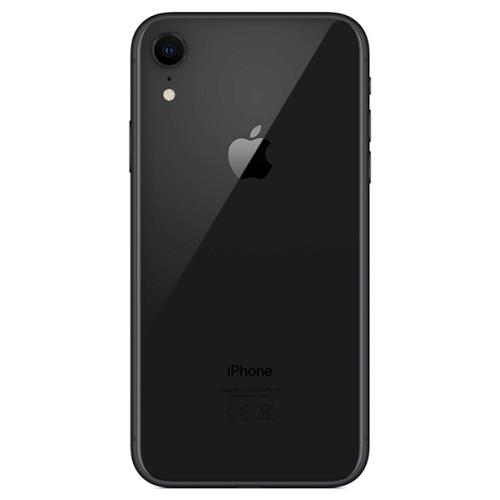 Mô Hình trưng bày Iphone XR