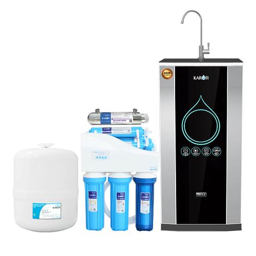 Máy lọc nước thông minh iRO 2.0, 8 cấp , BANLT, tủ IQ-K8IQ-2 - 11220458 , 16030839 , 15_16030839 , 7810000 , May-loc-nuoc-thong-minh-iRO-2.0-8-cap-BANLT-tu-IQ-K8IQ-2-15_16030839 , sendo.vn , Máy lọc nước thông minh iRO 2.0, 8 cấp , BANLT, tủ IQ-K8IQ-2