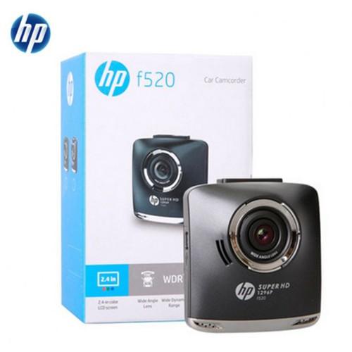 Camera hành trình HP-f520 - Phụ Kiện Ô Tô Chính Hãng - 4670179 , 16038911 , 15_16038911 , 1490000 , Camera-hanh-trinh-HP-f520-Phu-Kien-O-To-Chinh-Hang-15_16038911 , sendo.vn , Camera hành trình HP-f520 - Phụ Kiện Ô Tô Chính Hãng