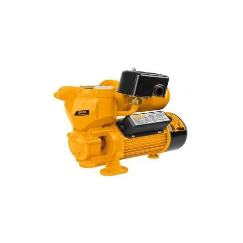 370W Máy bơm nước INGCO VPA3705