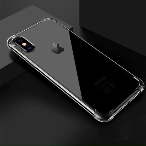Ốp Lưng Chống Sốc Phát Sáng iPhone X - 11224025 , 16040663 , 15_16040663 , 30000 , Op-Lung-Chong-Soc-Phat-Sang-iPhone-X-15_16040663 , sendo.vn , Ốp Lưng Chống Sốc Phát Sáng iPhone X