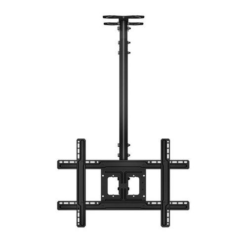 Giá treo tivi thả trần NBT-560 - Hàng nhập khẩu