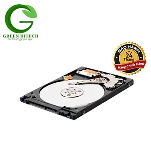 Ổ cứng laptop HDD 320Gb 7200rpm