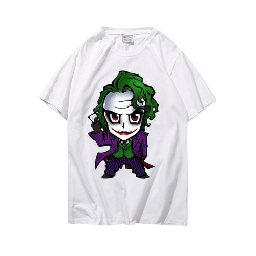 Áo Thun Joker Mới