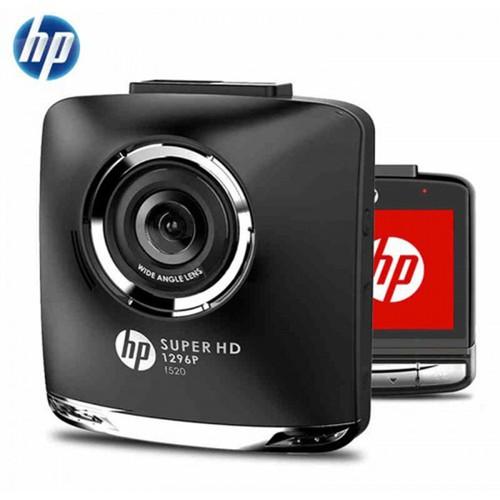 Camera hành trình HP-f520 Chất Lượng Cao - 4670113 , 16038826 , 15_16038826 , 1490000 , Camera-hanh-trinh-HP-f520-Chat-Luong-Cao-15_16038826 , sendo.vn , Camera hành trình HP-f520 Chất Lượng Cao